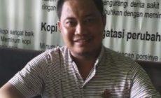 """Permalink to """"Kasus Korupsi Lampu Jalan Hias LED Kabupaten Maros yang Mangkrak sejak 2016 di MABES POLRI, Harus Segera dituntaskan"""""""