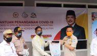 Permalink to Paket Bantuan untuk Warga Miskin Terdampak Covid-19 di Bantaeng