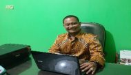 Permalink to Aparat Harus Mengusut, Proyek Pembangunan Jembatan di Bonto Manurung, Tompobulu.