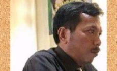 Permalink to Pungutan Retribusi PBB di Kabupaten Maros Menyalahi UU