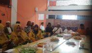 Permalink to DPC Partai Hanura Maros Berbagi di Bulan Ramadhan